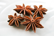 HIGH QUALITY STAR ANISEED Cheap price