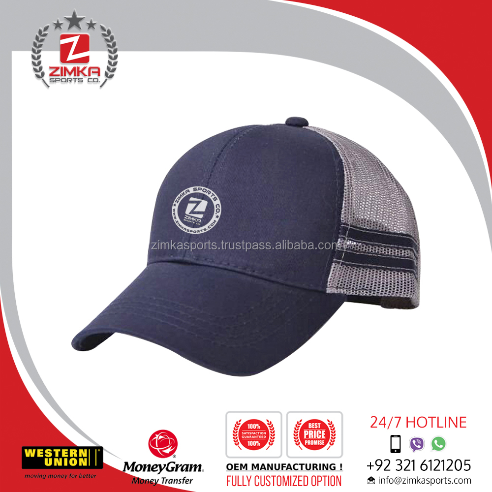 Wholesale Promotional Baseball Cap/Custom Baseball Cap/Cotton Baseball Cap