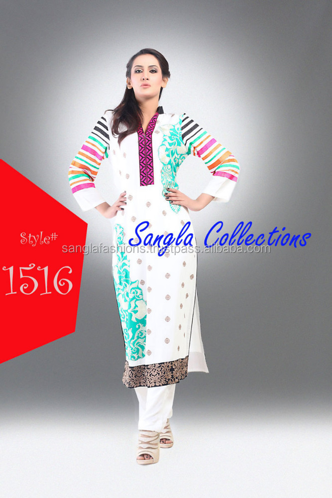 shalwar kameez for women , pakistani designers dress, unstitched lawn suits,