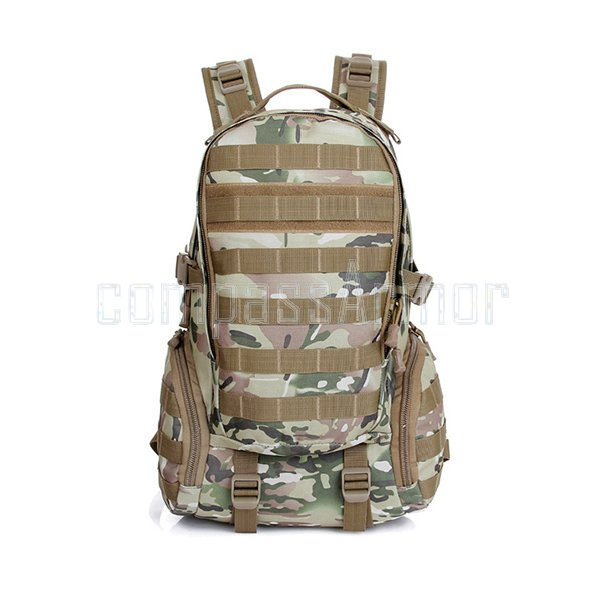 tcb-001 outdoor camouflage backpack tactical waterproof camera bag