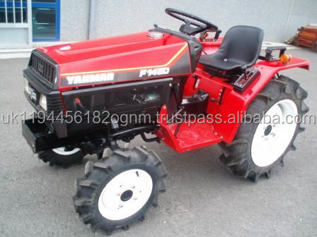 yanmar japanese mini tractor 4wd 4x4 3 cilinder/yanmar tractor/yanmar mini tractor/used yanmar tractor