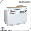 /product-detail/affordable-quality-modern-small-retail-slatwall-cashier-counter-50032018875.html