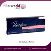 Best Quality Restylane Kysse Available at Bulk Price