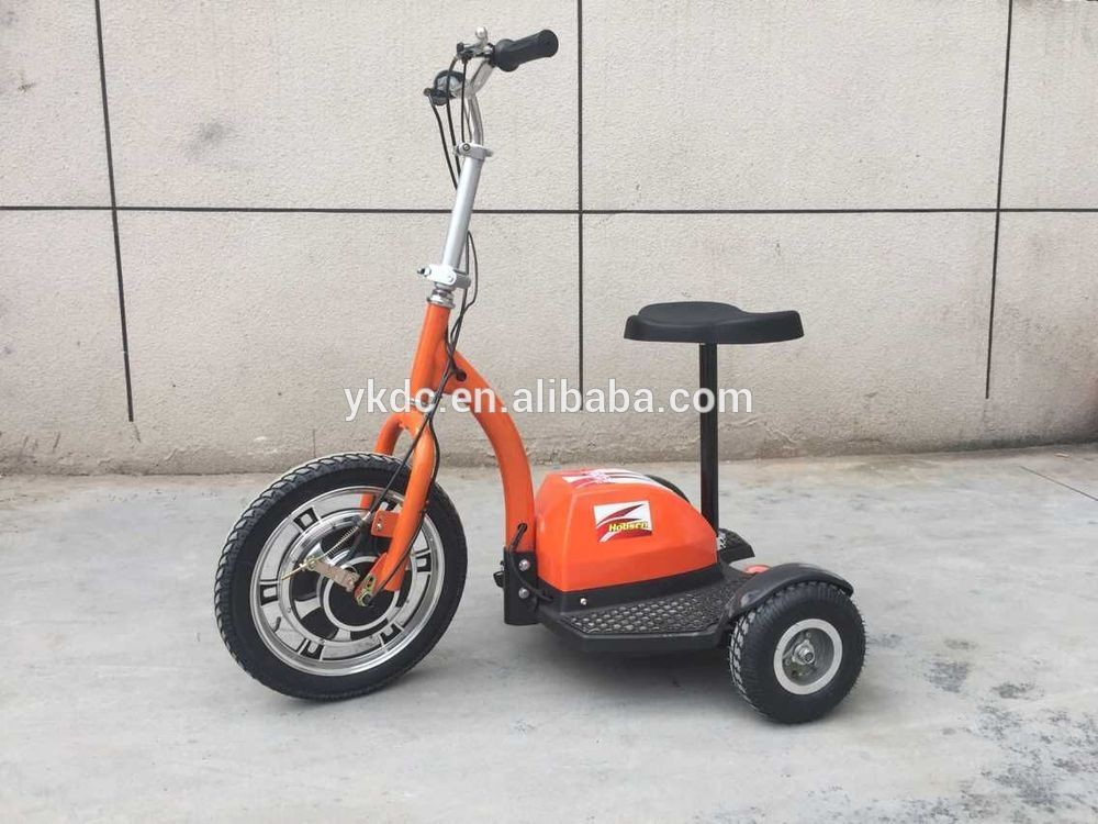 45 three wheel motor scooters road legal cyclone for Motor scooter 3 wheels