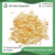 Dehydrated Fried Onion Flakes at Best Wholesale Price