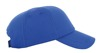 Classic Type Safety Bump Cap / Plastic Bump Cap 2,50 USD/pair