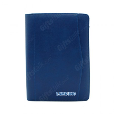 PU Leather Elite Executive Log Book