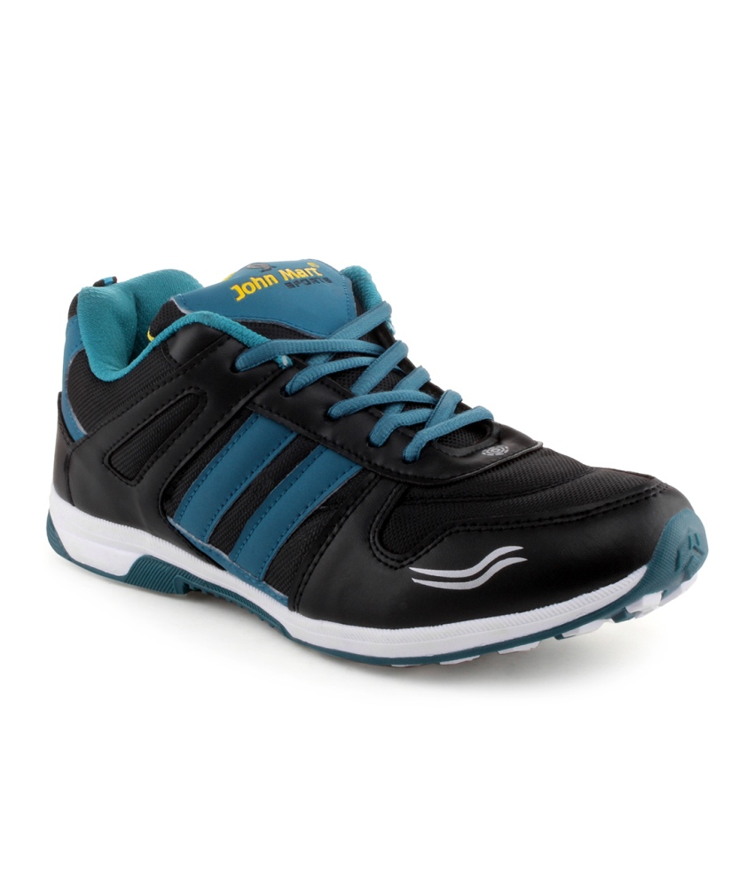 jmt sports shoes dc blue black