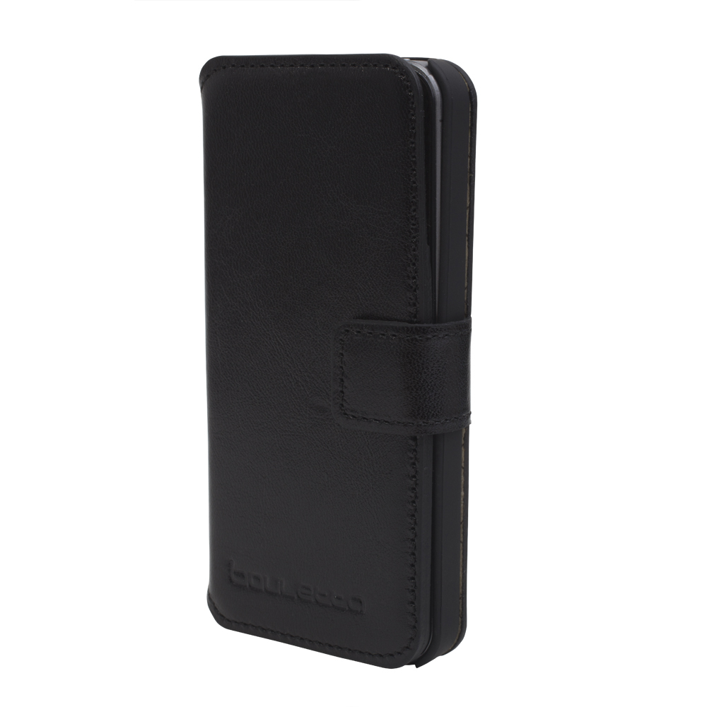 new product leather case for iPhone 5s from Turkey