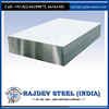 Best Quality Indian Stainless Steel Sheet Price