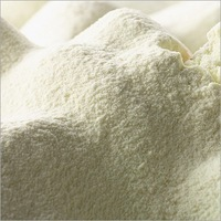 FULL CREAM MILK POWDER, SKIMMED MILK POWDER PRODUCERS
