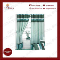 low price curtains and drapes