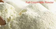 Full Cream Milk Powder/Skimmed Milk Best Price