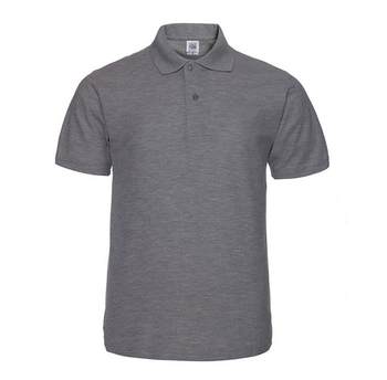 60 cotton 40 polyester polo shirts buy 100 polyester for Cotton polyester flannel shirts