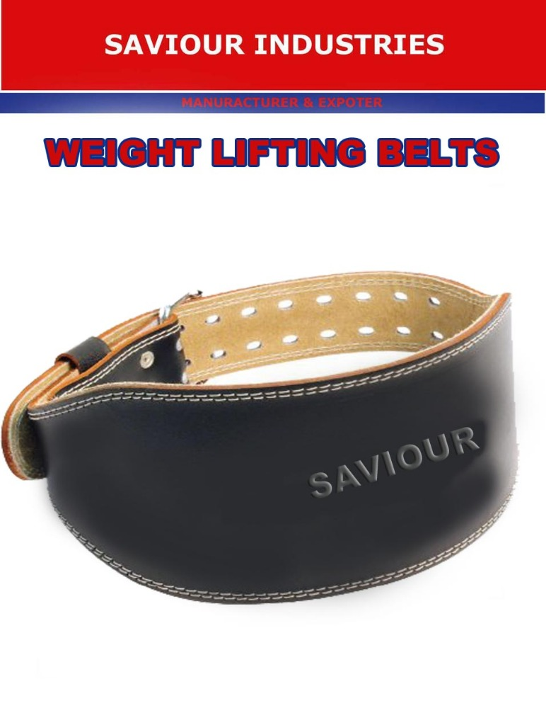Lifting belt power lifting belts lose weight/Lifting belt for industrial
