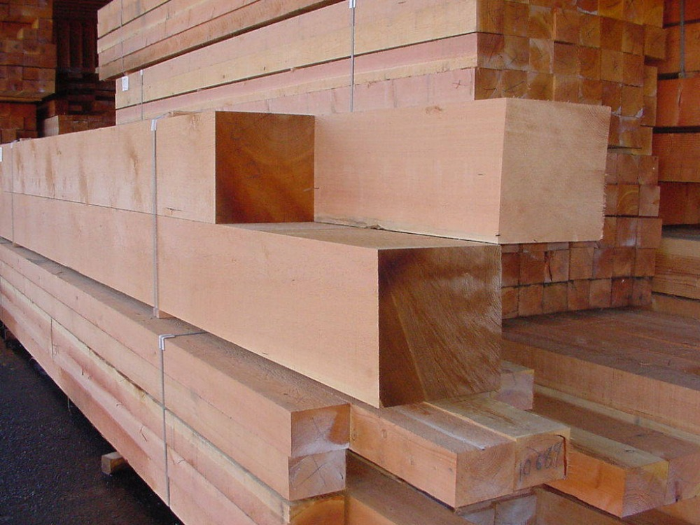 African hardwood timber Logs/Sawn Timbers