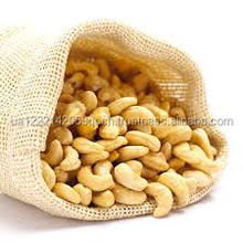 Vietnam Cashew nut price/Cashew Kernels/Cashew nut without shell: W240/W320