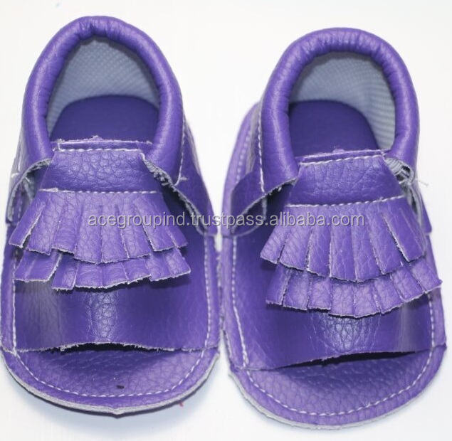 flat sandals 2013 colorful sandal school boys sandal shoes 2013 sandals