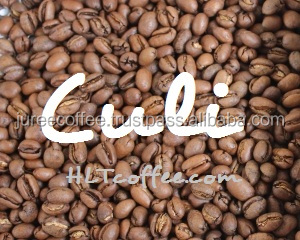 VIETNAM Culi Roasted Coffee Bean