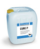 Paraffin Based Concrete Curing Compound
