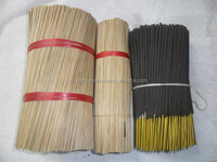 Hot deal today Bamboo sticks for making incense