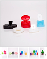 20mm bottle cap , plastic bottle caps and closures-Duy Tan Plastics Vietnam--huynhthithanhthao@duytan.com