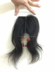 Vietnamese Body Wave With Closure 13x4 Ear To Ear Lace Frontal Closure With Bundles Hair Weave Bundles With Closure