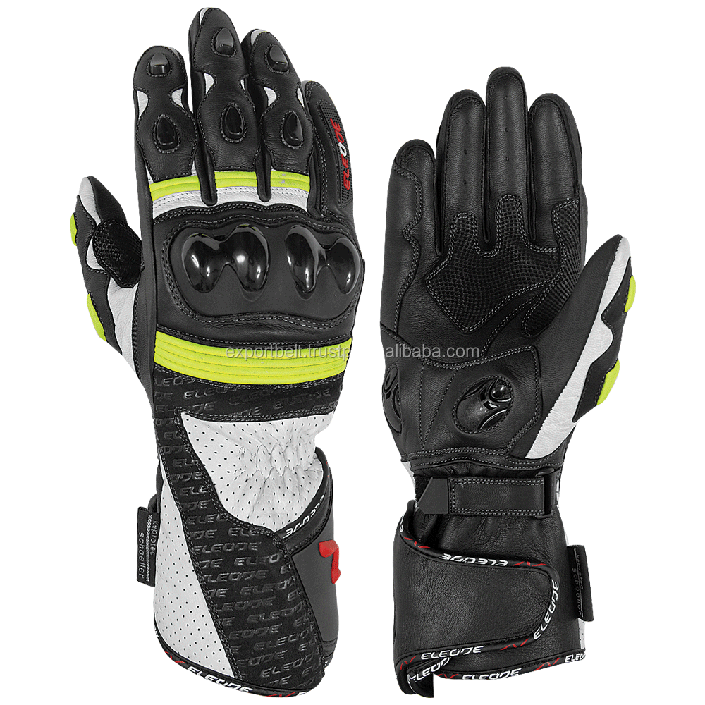 Motorcycle gloves for summer - Motorcycle Gloves For Men Leather Summer Motorbike Gloves Hli Orange Black Motorbike Wears Motorbike Gloves Black And Orang Buy Motorcycle Gloves