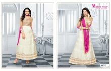 Indian Beautiful Designer Georgette Salwar Suits