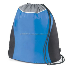 Best price Interesting Durable in use string bag,drawstring cloth bag,customized logo drawstring