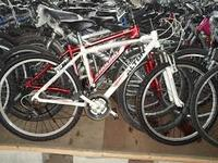 used bicycles,second hand bicycles
