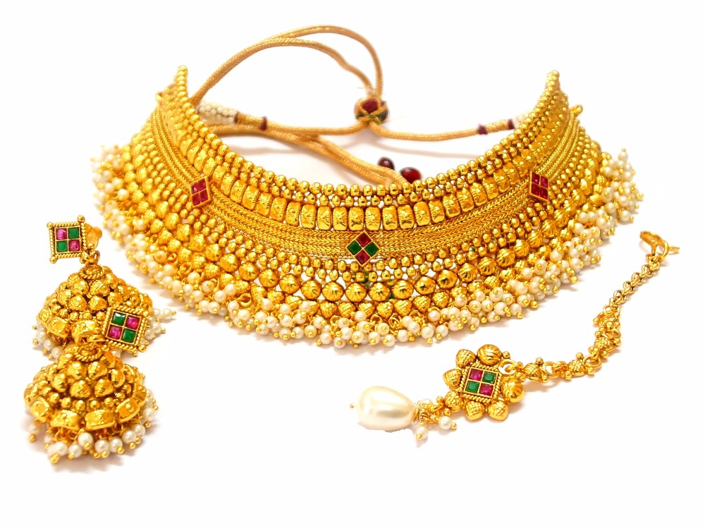 List Manufacturers of 2 Gram Gold Jewellery India Buy 2 Gram Gold