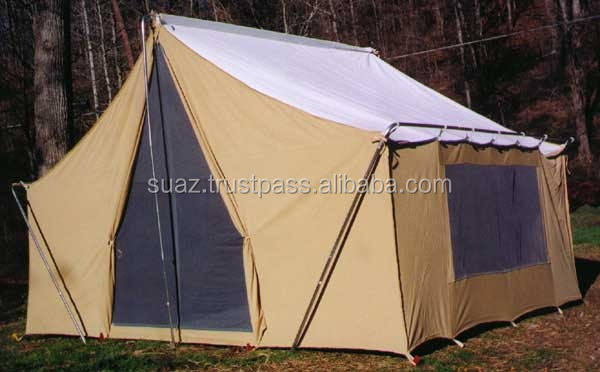 Lightweight camping tent , Quick tents , inflatable camping tent
