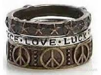NOORANI MAGIC RING +2763 234 6559
