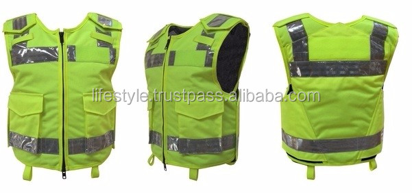 vest mens workwear vests with pockets multi pocket work vest mens workwear