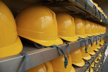 9F Industrial hard hat safety helmet for sale