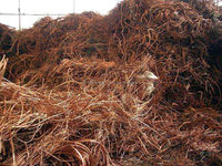 copper wire scrap Discount Prices