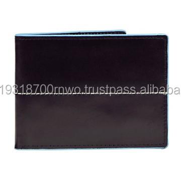 Mens wallets brand names