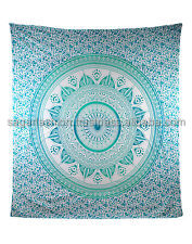 Wall hanging tapestry manufacturer India tapestry