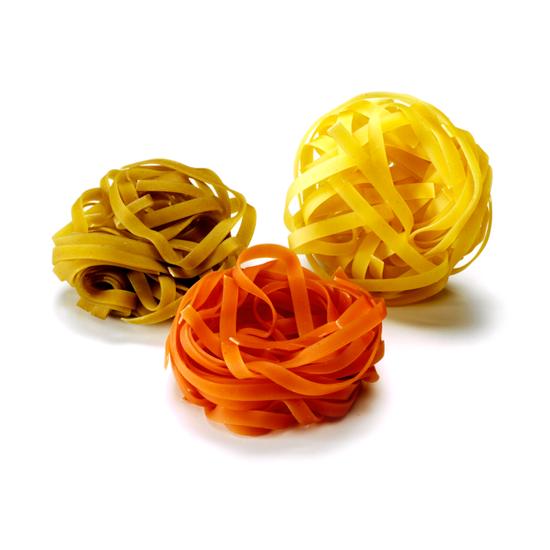 Made in Italy: TAGLIATELLE Pasta for YOUR BRAND. No Broker Commission. PRIVATE LABEL OF ITALIAN PASTA Since 1929. DIRECT SOURCE