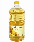 Organic virgin peanut oil/ Organic Peanut oil/ Peanut Oil Vegetable Oil 1L