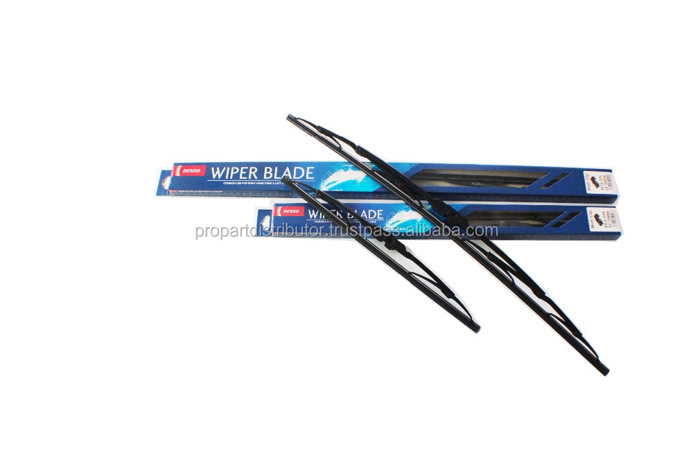 "DENSO WIPER BLADE 14"" (DCS-014) japanese parts and others auto parts"
