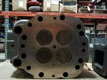 Used WAUKESHA Engine Parts