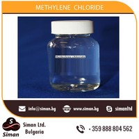 Trusted Vendor Selling Methylene Chloride for Paint Use at Reliable Price