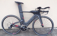 FOR NEW 100% 2015 / 2016 FULLY ASSEMBLED COMPLETE BIKE PACAKGED