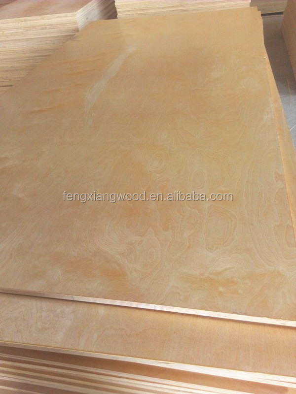 Plywood Laminated Pine ~ Laminated plywood sheets commercial at wholesale