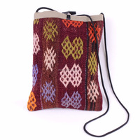 Kilim Bags, kilim shoulder bag, women handbag, shoulder bag