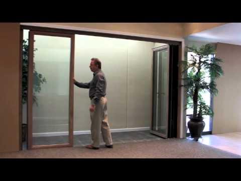 Folding Patio Doors,Folding Glass Doors,Folding Exterior Doors,Folding  French Doors,