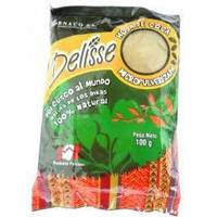 Delisse coca flour powder tea - Ships from Europe