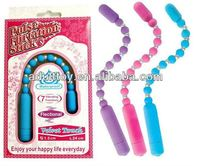 Bead massager G-spot anal sex bead sex toys for women/Adult Store In India 09751895964(Whatsapp Available)